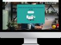 Site internet pour auto entrepreneur