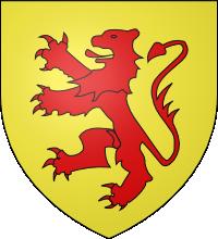 Gîte Château Chesnel en Charente