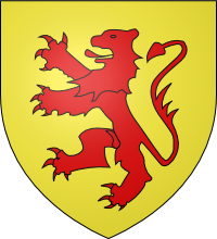 Château Chesnel